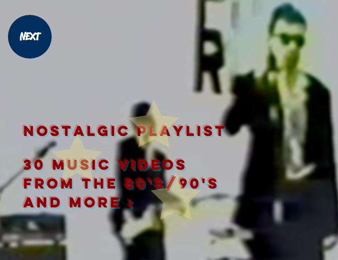nostalgic playlist.jpg
